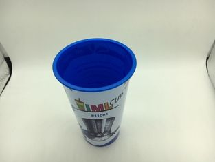 Plastic Coffee Cups on sales - Quality Plastic Coffee Cups supplier